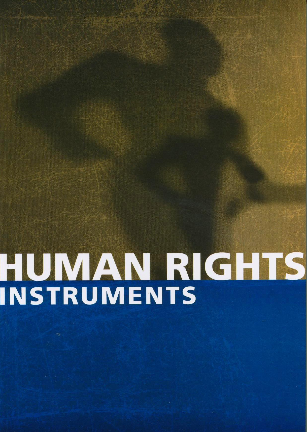 HRs-Instruments-cover