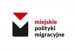 Partner project with Polish NGO's and institutions