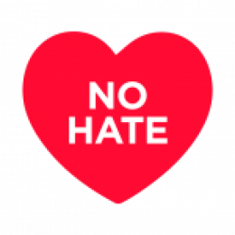 European Day for Victims of Hate Crime