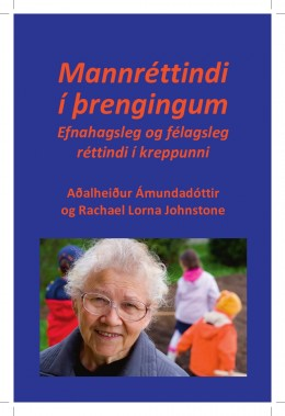 Mannréttindi í þrengingum (Human Rights in Recession)