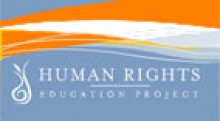 Human Rights Education Project